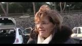 Incidente probatorio strage Viareggio, familiari chiedono giustizia