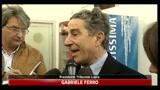Strage Viareggio, il presidente Tribunale Lucca Gabriele Ferro