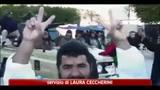 Libia, nuovo attacco contro i ribelli a Ras Lanuf