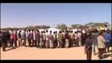 Libia, la paura dei profughi somali: ci scambiano per mercenari
