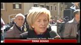 DDL testamento biologico, Emma Bonino