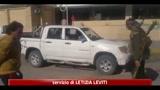 Libia, la condanna Onu e Nato e le reazioni diplomatiche