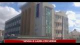 Libia, Ribelli: Gheddafi non processato se lascerà il potere