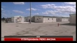 Centro di accoglienza pieno a Bari, ma la situazione  sotto controllo