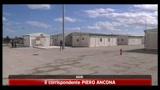Centro di accoglienza pieno a Bari, ma la situazione è sotto controllo