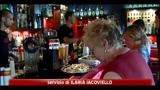 Rapporto Osservasalute, l'Italia sta bene ma è grassa e pigra