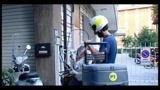 Poste Italiane, nel 2010 utile netto oltre un miliardo