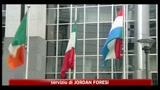Immigrati, Maroni: solo diplomazia UE può fermare sbarchi