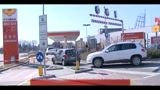 08/03/2011 - Benzina, a Modena gli sconti di un distributore stimolano la concorrenza