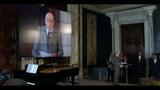 8 marzo, Napolitano: superare l'immagine della donna oggetto