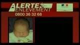 Minori scomparsi, la polizia lancia un sistema di allarme nazionale