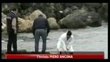 Giallo di Via Poma, per la procura di Taranto Vanacore morì suicida