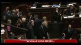 Giustizia, Bossi: la riforma costituzionale passerà