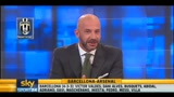 Vialli: perch non alleno la Juve? Non mi hanno chiamato