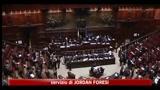 Giustizia, oggi Alfano illustra bozza riforma a Napolitano