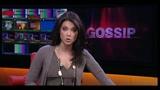 Lindsay Lohan, ecco il video del furto in gioielleria