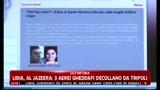 Caso Claps, sulla maglia di Elisa tracce di DNA compatibili con Daniele Restivo