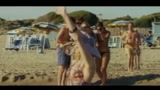 09/03/2011 - Tutti al mare, un film che rimanda a Casotto di Sergio Citti