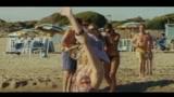 Tutti al mare, un film che rimanda a Casotto di Sergio Citti