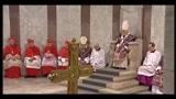 Esce il nuovo libro del papa su Gesù, tiratura da record