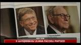 Forbes: Berlusconi il 118esimo uomo più ricco del mondo