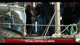 Lampedusa, il timore degli albergatori per la stagione turistica