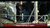 Lampedusa, il timore degli albergatori per la stagione turistica