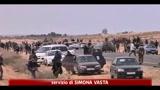Nuovi bombardamenti in Libia