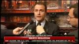 Riforma della Giustizia, i commenti di Reguzzoni, Di Pietro e Della Vedova
