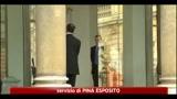 Francia propone raid aerei sulla Libia