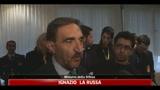 Libia, La Russa: esclusa ipotesi bombardamenti