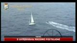 Torino, importavano droga in barca a vela dal sudamerica