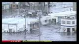 Terremoto Giappone, allerta in tutto Oceano Pacifico