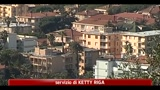 11/03/2011 - Bordighera, sciolto il consiglio comunale per 'ndrangheta