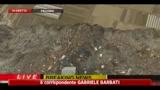 Giappone, scossa terremoto 8.9: almeno 19 morti