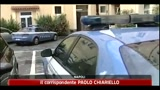 PDL, arrestato sindaco nel casertano