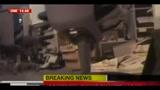 Giappone, terremoto e tsunami: decine di morti