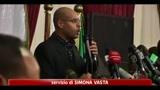 Libia, scontri a Ras Lanuf