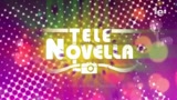 Telenovella, classifica delle coppie pi longeve