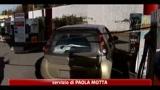 Benzina, incontro su aumento prezzi