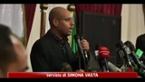 Libia, scontri tra forze regime e insorti a Ras Lanuf