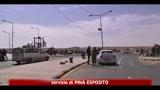 Libia, l'Europa ancora non concede la No Fly Zone