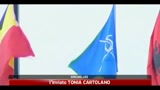 Libia, La Russa: Intervento italiano solo di tipo umanitario