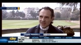 12/03/2011 - Prandelli analizza i perch della crisi della Juventus