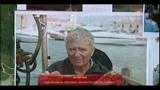 Omicidio Vassallo, si cerca arma delitto in mare