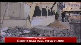 12/03/2011 - Libia, rivoltosi in difficolt