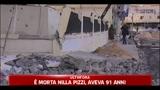 Libia, rivoltosi in difficoltà