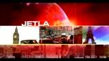 12/03/2011 - Jetlag: 'Ndrangheta, ultima fermata a Nord (parte 2)