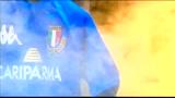ITALIA-FRANCIA 22-21