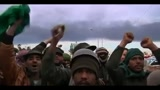Libia, ribelli arretrano per offensiva esercito a est